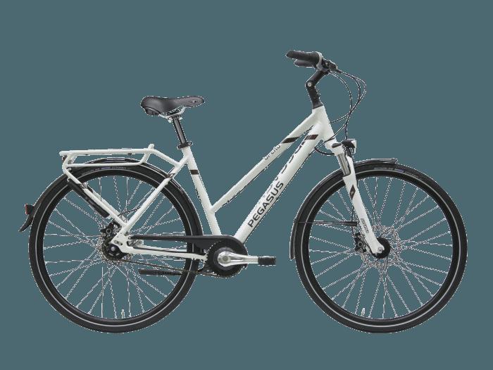 pegasus opero sl fahrrad 2018. Black Bedroom Furniture Sets. Home Design Ideas
