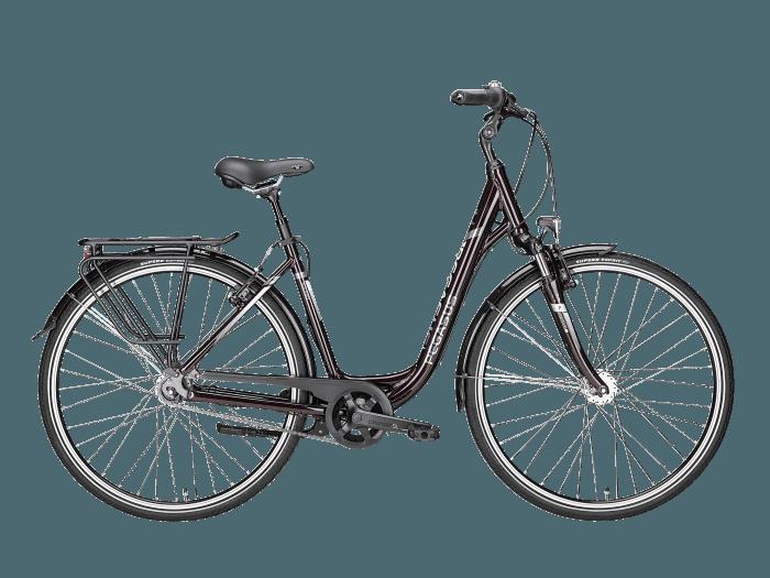 pegasus solero sl fahrrad 2018. Black Bedroom Furniture Sets. Home Design Ideas