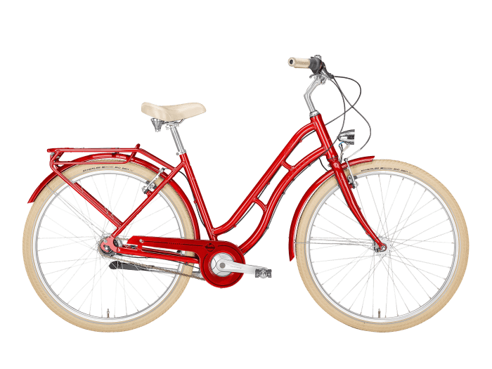 pegasus tourina citybike 2018 damen retro. Black Bedroom Furniture Sets. Home Design Ideas