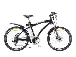 PowerPac Mountainbike 26''