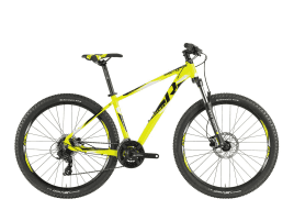 R RAYMON Sevenray 2.0 42 cm | yellow/black/white