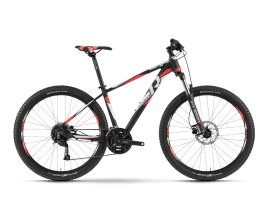 R RAYMON Sevenray 3.0 42 cm | black/white/red