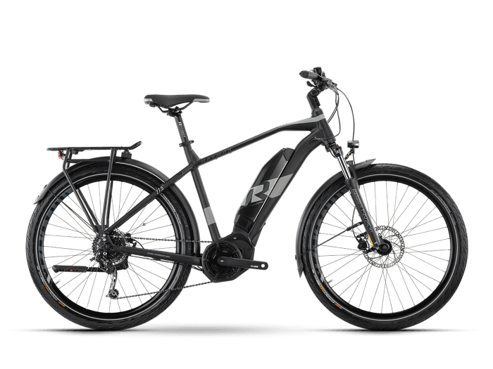 Foto: R RAYMON TourRay E 3.0 E-Bike Trekking