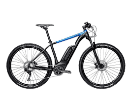 Radon ZR Team Hybrid Active 8.0 500Wh 19″
