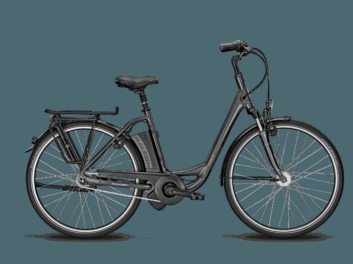 raleigh dover impulse 7r hs city e bike 2016. Black Bedroom Furniture Sets. Home Design Ideas