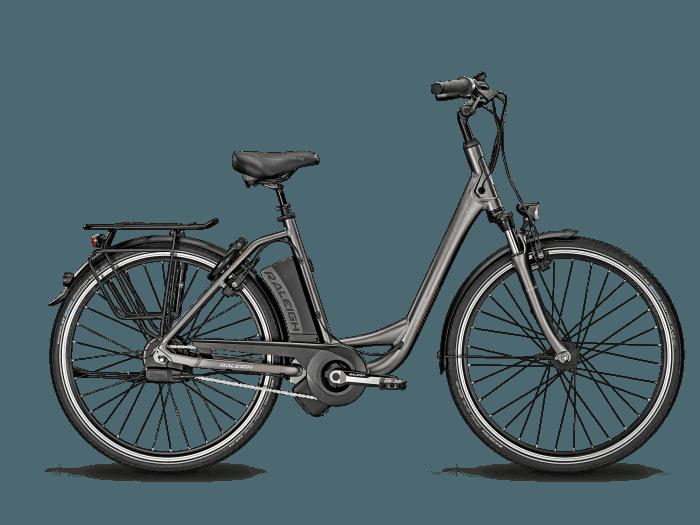 raleigh dover impulse ergo xxl city e bike 2016. Black Bedroom Furniture Sets. Home Design Ideas