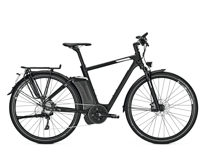 raleigh ashford s10 trekking e bike 2017. Black Bedroom Furniture Sets. Home Design Ideas