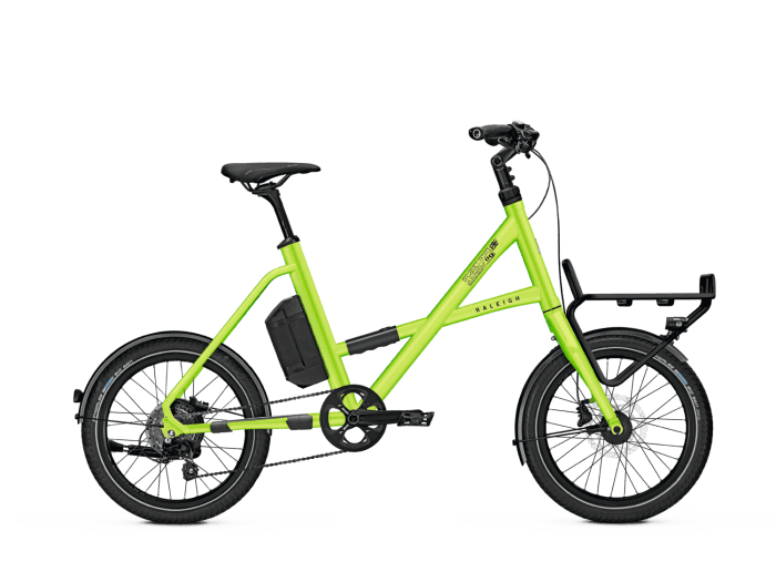 raleigh austin compact city e bike 2017. Black Bedroom Furniture Sets. Home Design Ideas