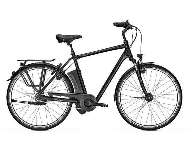 raleigh ebikes pedelecs. Black Bedroom Furniture Sets. Home Design Ideas