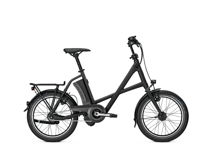 raleigh leeds compact city e bike 2017. Black Bedroom Furniture Sets. Home Design Ideas