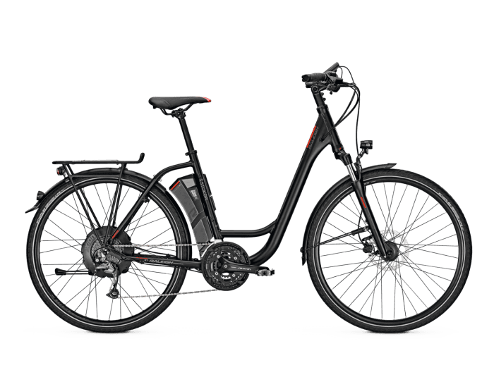 raleigh stoker x1 trekking e bike 2017 wave. Black Bedroom Furniture Sets. Home Design Ideas
