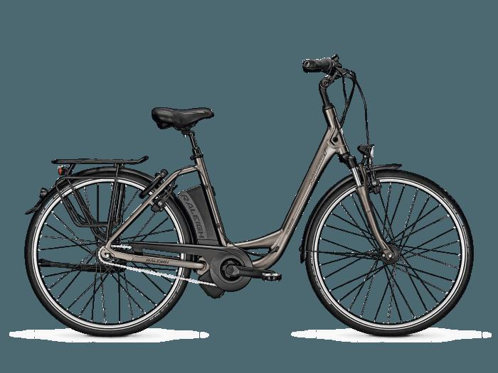 raleigh dover 8 hs trekking e bike 2018 wave. Black Bedroom Furniture Sets. Home Design Ideas