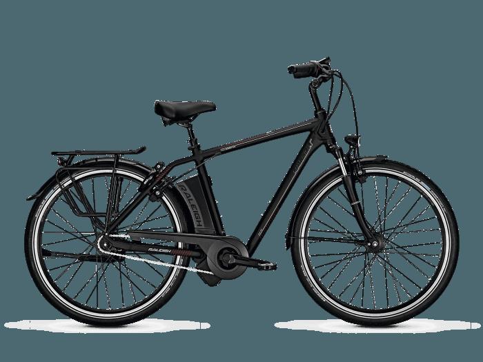raleigh dover xxl trekking e bike 2018. Black Bedroom Furniture Sets. Home Design Ideas