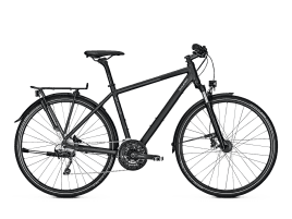 Raleigh RUSHHOUR 6.0 Diamant | 50 cm