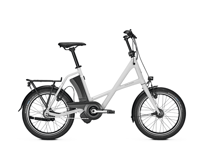 raleigh leeds compact kompaktrad e bike 2019. Black Bedroom Furniture Sets. Home Design Ideas
