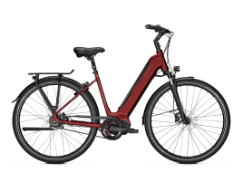 Raleigh SHEFFIELD PREMIUM Wave | 53 cm