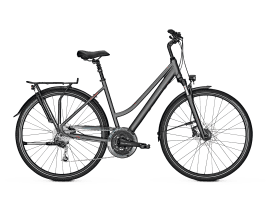 Raleigh DONNINGTON Trapez | 55 cm