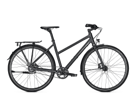 Raleigh NIGHTFLIGHT PREMIUM Trapez | 55 cm