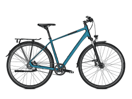 Raleigh RUSHHOUR 6.5 Diamant | 55 cm