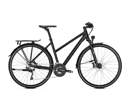 Raleigh RUSHHOUR 7.0 Trapez | 45 cm