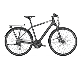Raleigh RUSHHOUR LTD Diamant | 50 cm