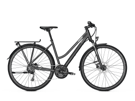 Raleigh RUSHHOUR LTD Trapez | 45 cm