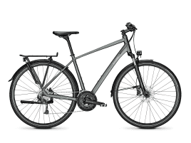 Raleigh Rushhour 3.0 Diamant | XL