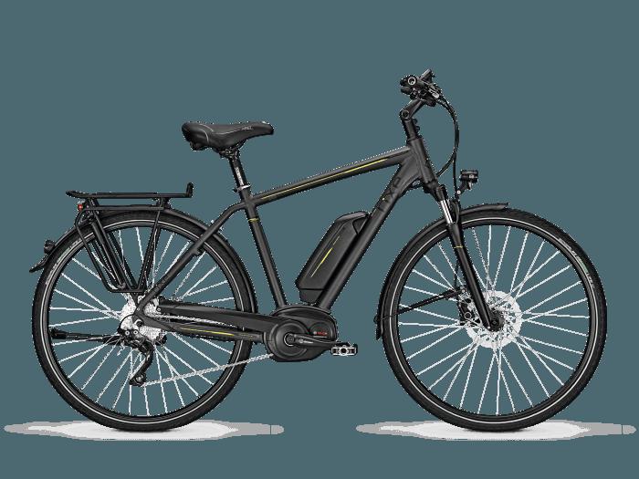 rixe montpellier b10 trekking e bike 2017 diamant. Black Bedroom Furniture Sets. Home Design Ideas