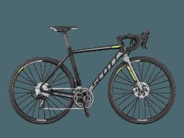 Fahrrad Rest Achern