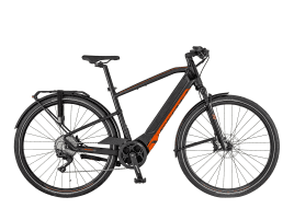 SCOTT E-Silence 10 Diamant | M