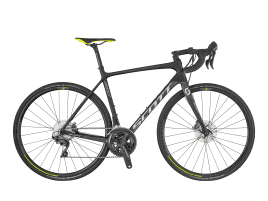 SCOTT Addict 10 Disc 61 cm