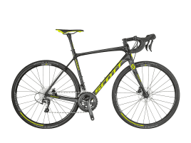 SCOTT Addict 30 Disc 52 cm