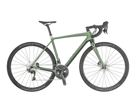 SCOTT Addict Gravel 20 XS