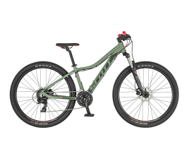SCOTT Contessa 730 Bike Olive M