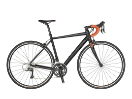 SCOTT Contessa Speedster 35 L