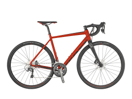 SCOTT Speedster 20 Disc XS