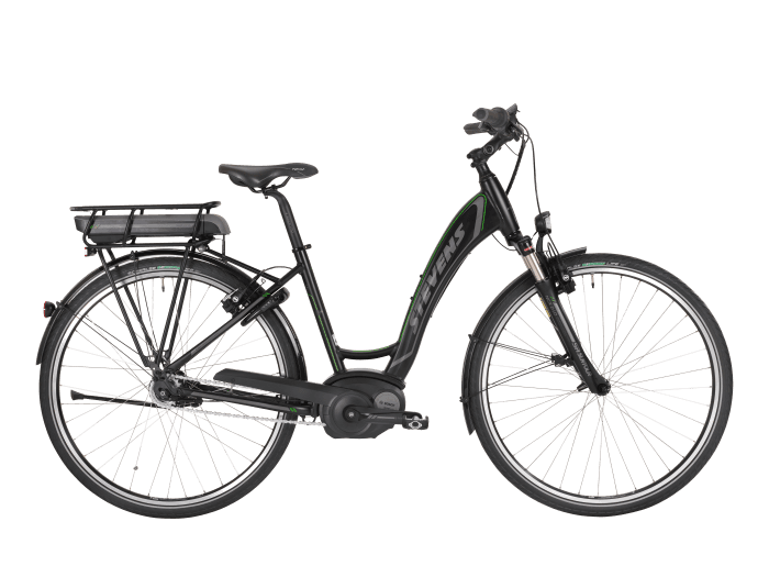 stevens e cito 28 city e bike 2016. Black Bedroom Furniture Sets. Home Design Ideas