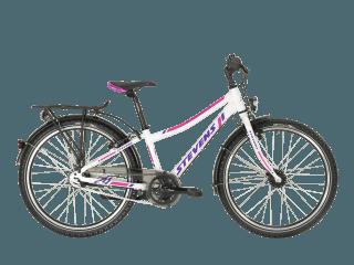 Bike24 rabatt