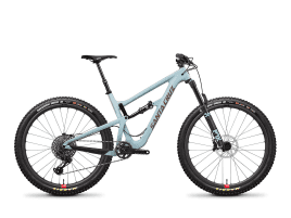 Santa Cruz Hightower LT 1 C S RSV 42 cm