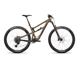 Santa Cruz Hightower LT 1 C S 39 cm