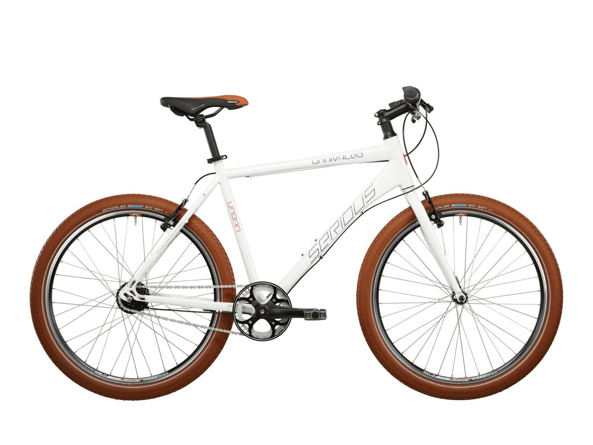 Nett Anatomie Eines Fahrrads Ideen - Menschliche Anatomie Bilder ...