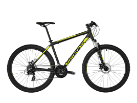 Serious Rockville 27,5″ Disc 42 cm | Yellow
