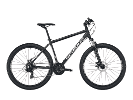 Serious Rockville 27,5″ Disc 42 cm | grey