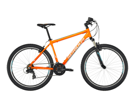Serious Rockville 42 cm | orange