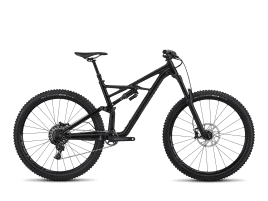 Specialized Enduro Comp 29/6Fattie M