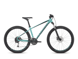 Specialized Men's Pitch Expert 27.5 S | Gloss Acid Mint/Black