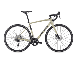 Specialized Diverge E5 Comp 64 cm