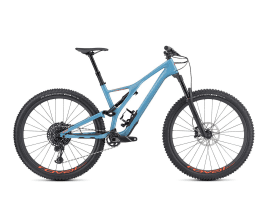 Specialized Men's Stumpjumper Expert 29 41 cm