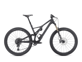 Specialized S-Works Stumpjumper 29 41 cm