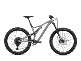 Specialized Stumpjumper Comp Alloy 27.5 41 cm